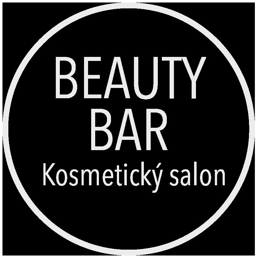 Beauty bar Moravské Budějovice